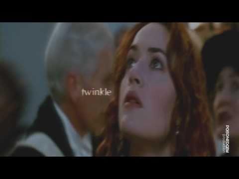 Xxx Mp4 Titanic Twinkle Twinkle Little Star 3gp Sex