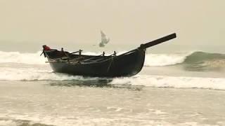 Hai Pyar toh Musafir : Shubha Mudgal (Shantanu Moitra)