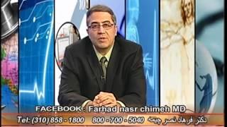 عوارض قهوه دکتر فرهاد نصر چیمه Coffee Side Effects Dr Farhad Nasr Chimeh
