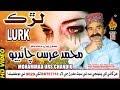 Ughi Lurk Mitha Monkhe Mokal De - Muhammad Urs Chandio - Album 27