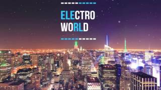 Nicola Fasano & Miami Rockets - I Like To Move it (Original Mix) l Electro World