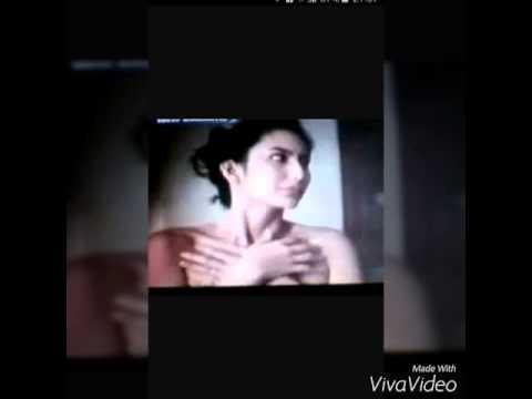 Xxx Mp4 TERTANGKAP VIDIO Bugil TYAS Mirasih 3gp Sex