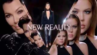Keeping Up With The Kardashians | Season 11 Premiere November 15 9e/6p | E!