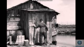 Charles Chaplin - Tempos Modernos - Modern Times (1936) Part 7