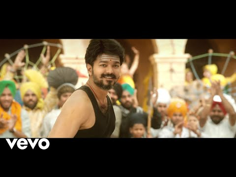 Xxx Mp4 Mersal Aalaporan Thamizhan Tamil Video Vijay A R Rahman 3gp Sex