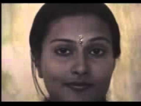 Desi Indian House Wife