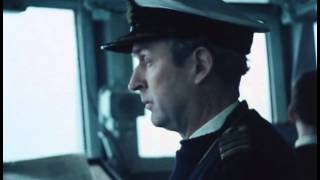 Sailor 01 of 12 Last Run Ashore 1976.avi