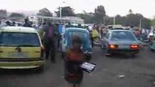 Ashu Grocery - Addis Ababa