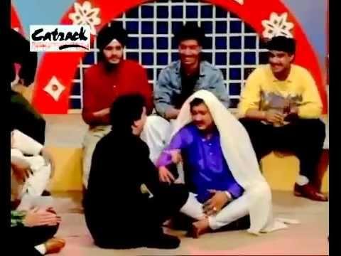BHABI MERA VYAH KARDE | Geet Shagna De | Punjabi Marriage Songs | Traditional Wedding Music