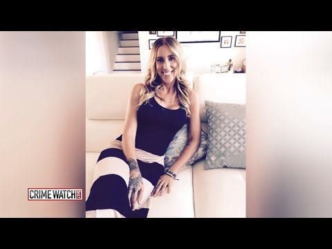 Xxx Mp4 Yoga Instructor Found Not Guilty Of Indecent Exposure Crime Watch Daily 3gp Sex