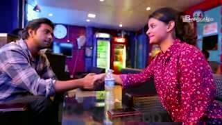 Eid Ul Fitr Natok 2017 HD Apurbo New Bangla Romantic Natok