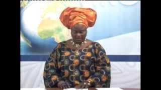 BCOS news yoruba