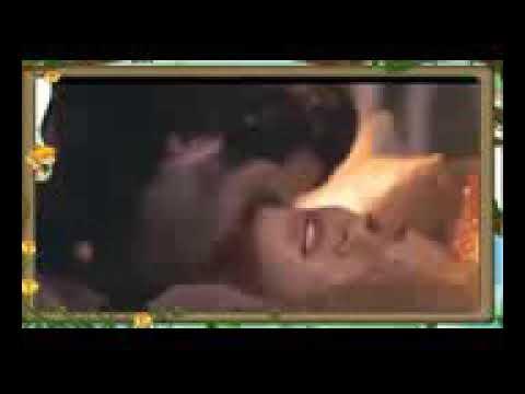 Xxx Mp4 Sunny Lion Hot And Sexy Sean 3gp Sex