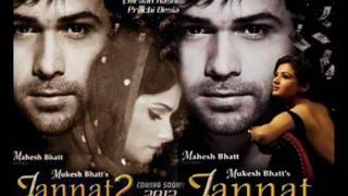 Judaai By Falak Jannat 2 Movie''' 2012'''.mp4