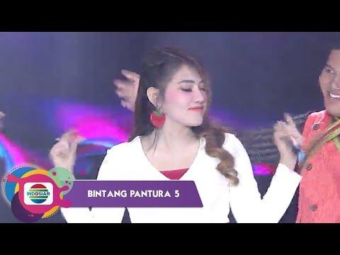 Download MERAIH BINTANG! Via Vallen Mengobarkan Semangat Asian Games di Bintang Pantura 5 free
