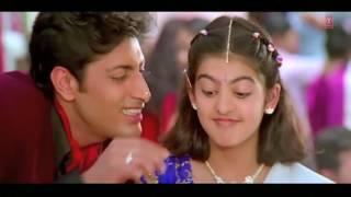 Chhoti Chhoti Raatein Full Song Film   Tum Bin    Love Will Find A Way 2