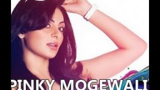 Download Pinky Moge Wali Official Theatrical Trailer 3Gp Mp4