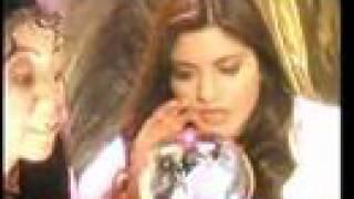 Nazia Hassan - Dum Dum Dee Dee