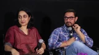 Celebrating a Classic - Teesri Manzil | Aamir Khan | Mansoor Khan | Akshay Manwani |