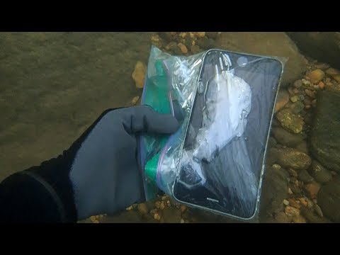 Xxx Mp4 River Hunting Found 4 IPhones 2 Cameras Wallet And Lots Of MONEY 3gp Sex