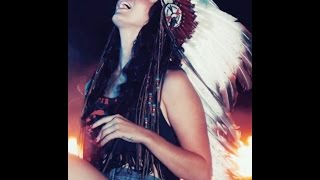 Alan Walker - Faded (Lost Stories Remix) *INDIAN EDM*
