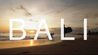 Download BEST OF BALI 2016 3Gp Mp4