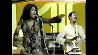 I WANNA TAKE YOU HIGHER by Ike and Tina Turner