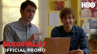 Silicon Valley Season 1: Episode #2 Preview (HBO)