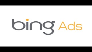 How To Setup Your PPC Campaigns On BING  That CAn Make You Sales Online