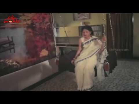 Xxx Mp4 V I P Malayalam Movie Scene 3gp Sex