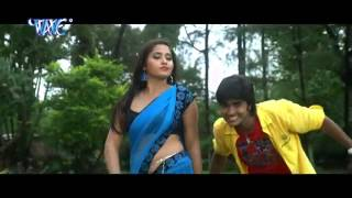 Susheel & ashiq centu bhojpure