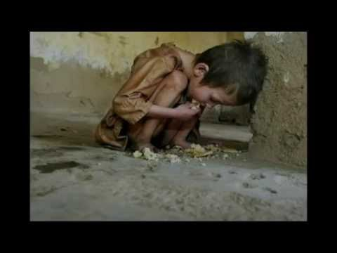 THE MOST HEART TOUCHING VIDEO FOR TELUGU PEOPLE