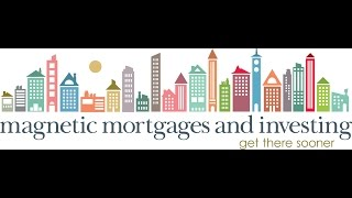 The Method - Pay your mortgage off years sooner, save thousands!