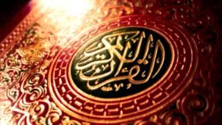 سورة الفيل - الشيخ محمود خليل الحصري