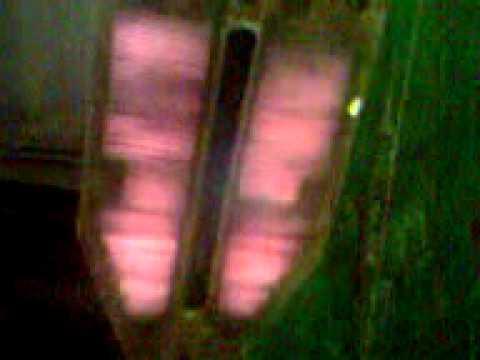 Xxx Mp4 Hot Iron 3gp 3gp Sex