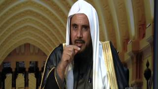 برنامج يفتيكم : هل الموتى يتزاورون في قبورهم الشيخ سعد الخثلان