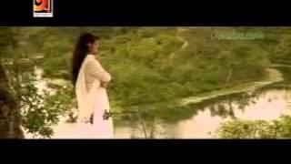Choto Golpo - Projapoti (2011) Bangla Movie Song - YouTube.flv
