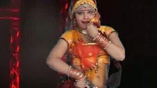Rajasthani Songs - Chutki Kud Padi Dj Par - Latest Rajasthani Dj Songs 2014