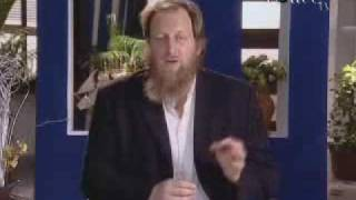 2 - Preservation Of The Qur'an - The Proof That Islam Is The Truth - Abdur-Raheem Green