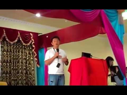 Mig33 (migme) Meet Up + Picnic + Seminar 2012 Nepal @ kathmandu