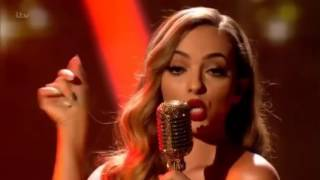 Little Mix  - Love Me Like You (Live The Royal Variety)