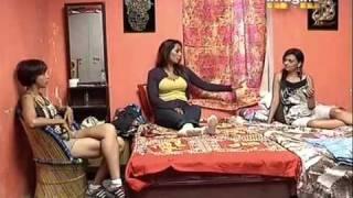 Desi Girl - Full Episode (6th June) Pt 1