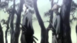 Shigurui ep 9 parte 2 itasub