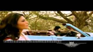 Phir Mohabbat Karne Chala - Murder 2