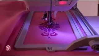 FUTURA XL 580 / Ürün Tanıtımı ve Uygulamalı Eğitim
