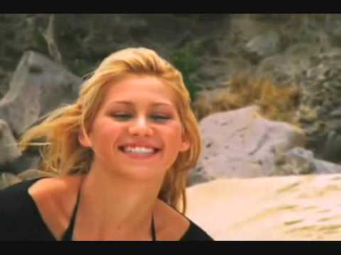 Xxx Mp4 Enrique Iglesias There Goes My Baby Music Video 3gp Sex