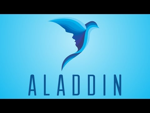 Aladdin Lucid Dreaming Stimulator