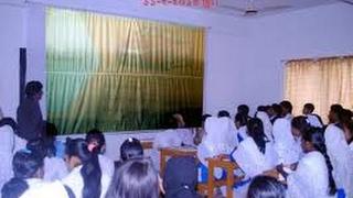 Multimedia Class bangla1st paper for class 9,10-বাংলা ১ম পত্র