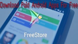 पैसे वाली Android App फ्री में डाउनलोड कैसे करे | Full Guide | हिंदी