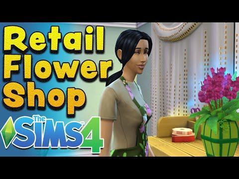 Xxx Mp4 Sims 4 Seasons Starting A Retail Flower Shop 3gp Sex